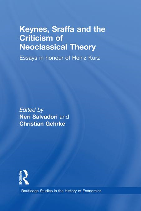 Political theory essay(2) by ericswnx - issuu