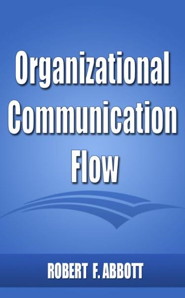 Organizational Communication Flow