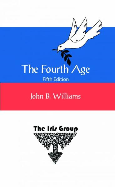 The Fourth Age: Fifth Edition