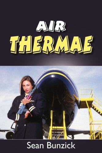Air Thermae