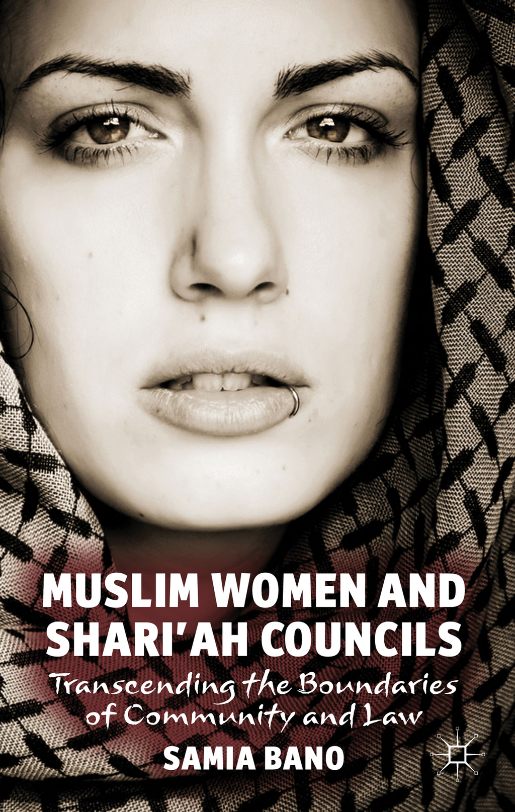 Muslim Women and Shari'ah Councils