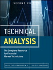 Technical Analysis By: Charles Kirkpatrick II,Julie R. Dahlquist