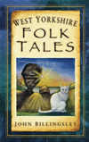 West Yorkshire Folk Tales: