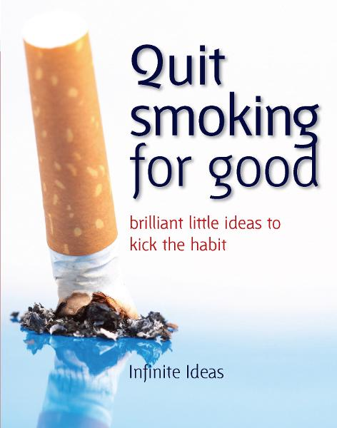 good thesis about smoking