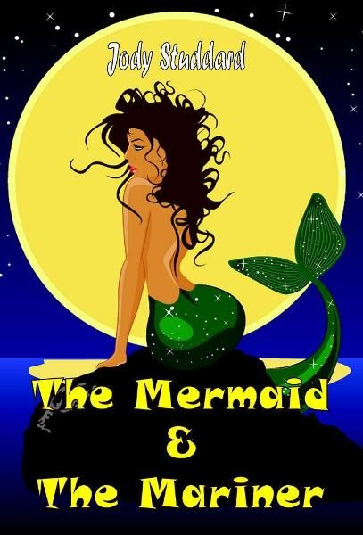 The Mermaid & The Mariner