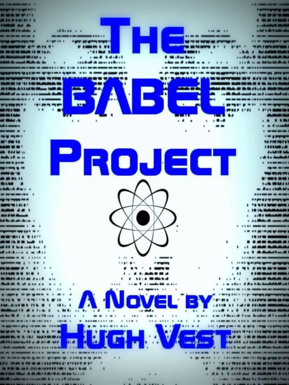 The BABEL Project