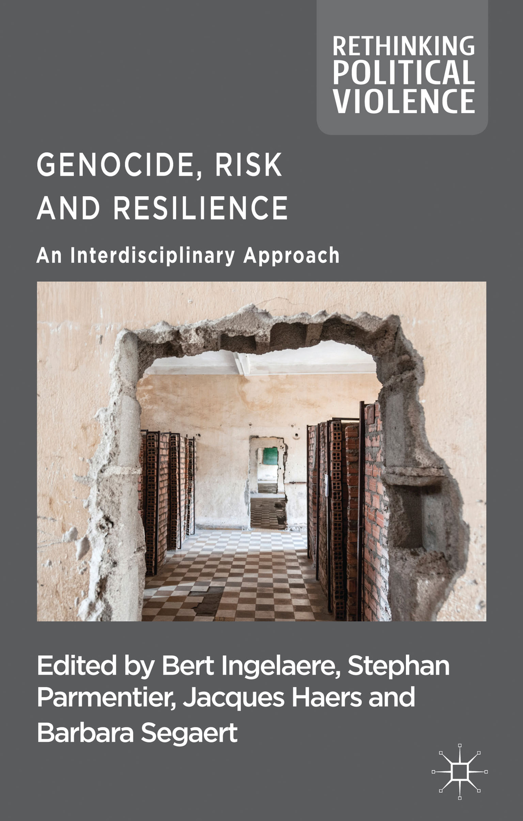 Genocide,  Risk and Resilience An Interdisciplinary Approach
