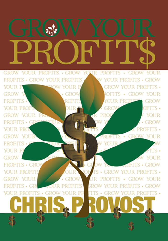 Grow Your Profits