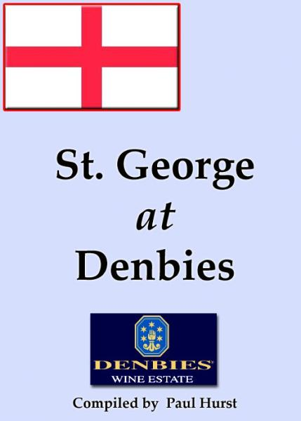 St. George at Denbies