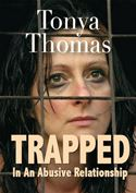 download TRAPPED In an Abusive Relationship book