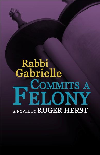 download <b>rabbi</b> gabrielle commits a felony