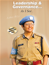 Leadership & Governance As I See By Kiran Bedi