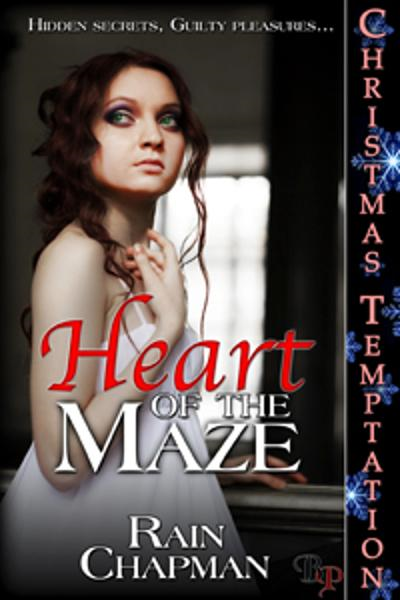 Heart of the Maze