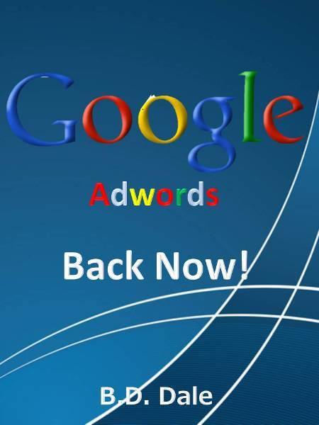 Adwords Banned