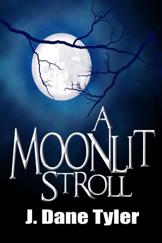A Moonlit Stroll