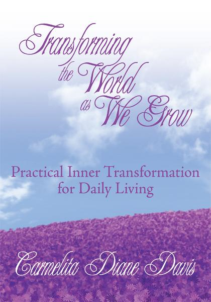 download Transforming the World as We Grow book