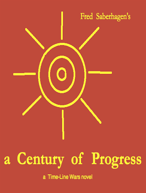 A Century Of Progress