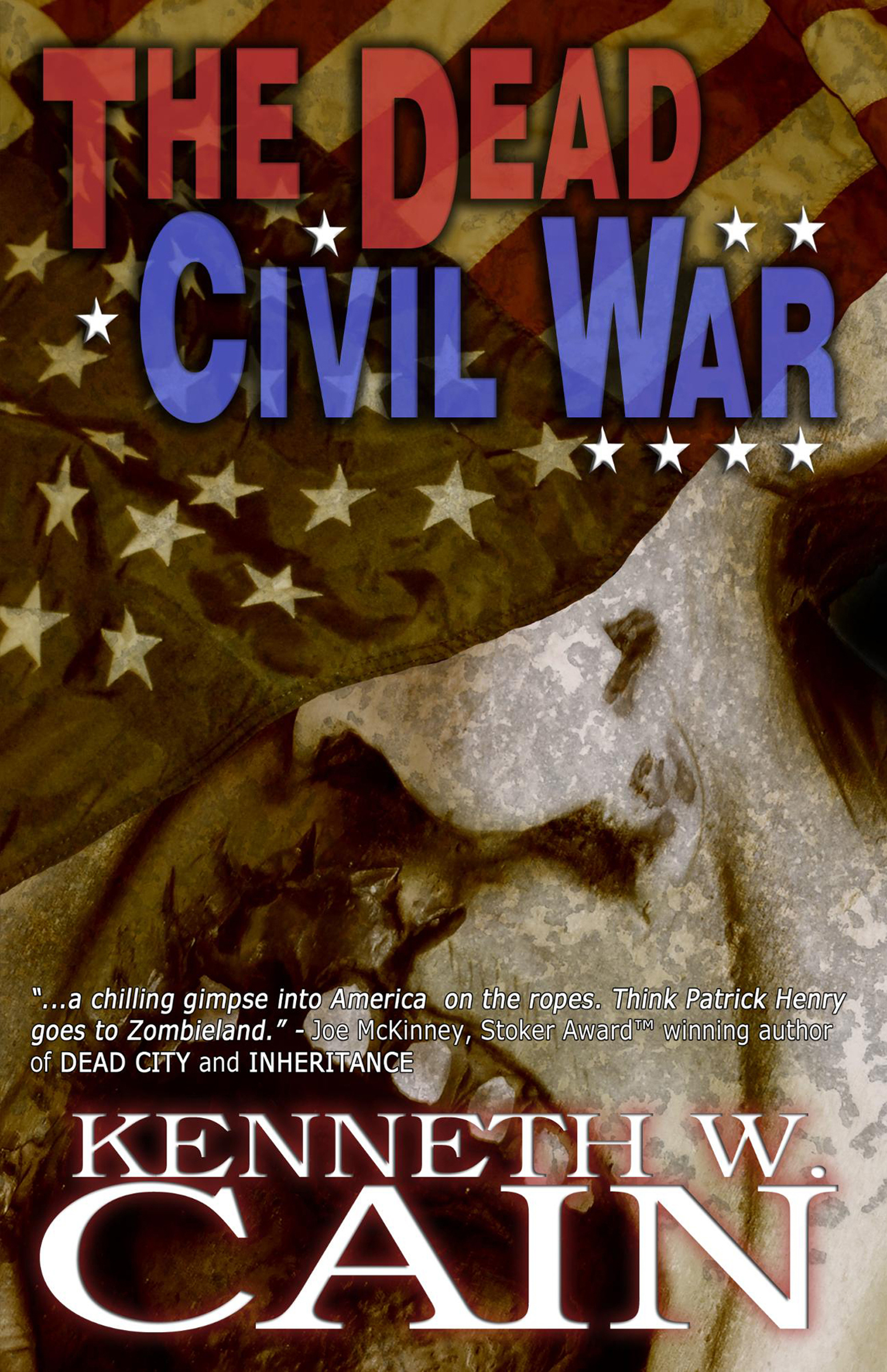 Dead Civil War