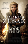 The Book Thief: