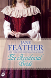 The Accidental Bride: Bride Book 2