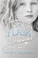 download The Flask book