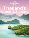 Lonely Planet Thailand's Islands & Beaches: