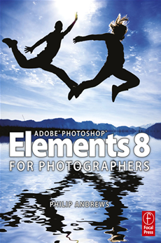 Adobe Photoshop Elements 8 for Photographers