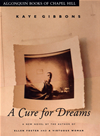 A Cure For Dreams: