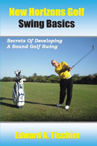 New Horizons Golf Swing Basics