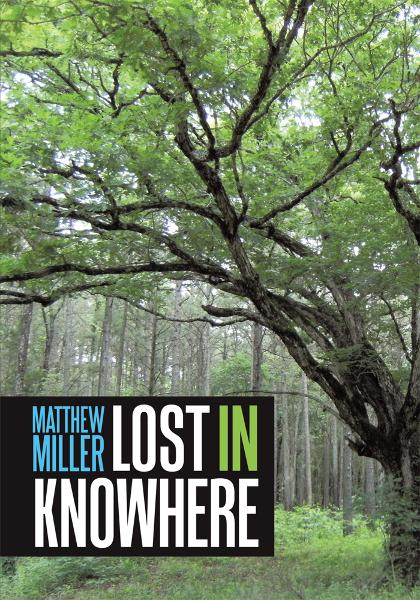 Lost in Knowhere