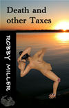 Death And Other Taxes
