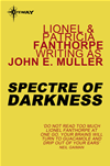 Spectre Of Darkness (ebook)