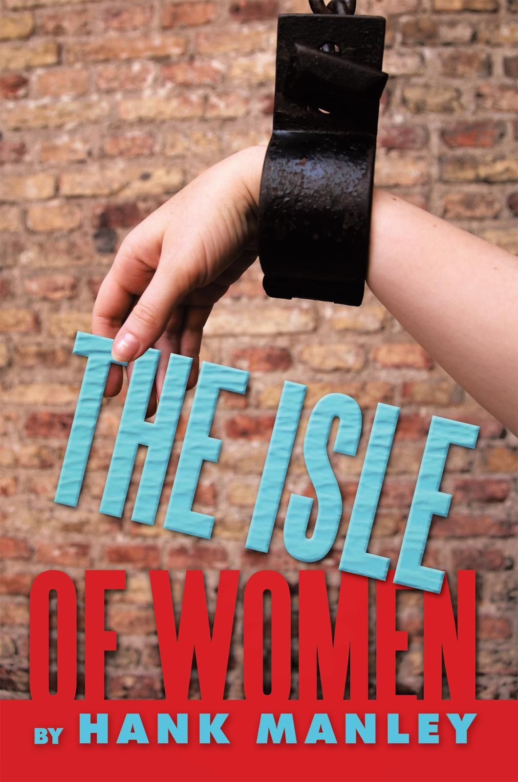 The Isle of Women