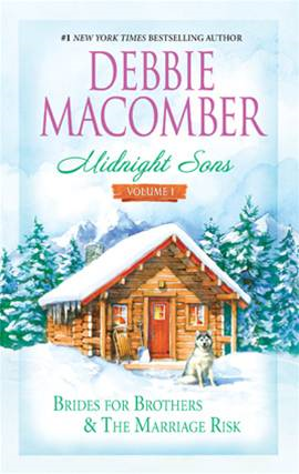 Midnight Sons Volume 1 By: Debbie Macomber