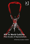 Hiv In World Cultures Three Decades Of Representations: