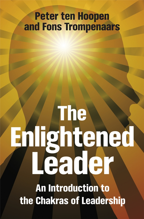 The Enlightened Leader
