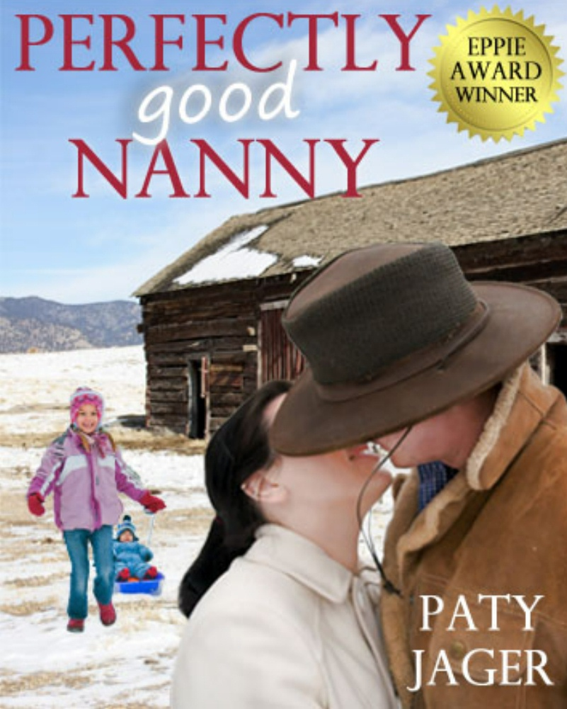 Perfectly Good Nanny