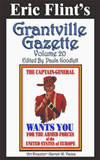 Eric Flint's Grantville Gazette Volume 20