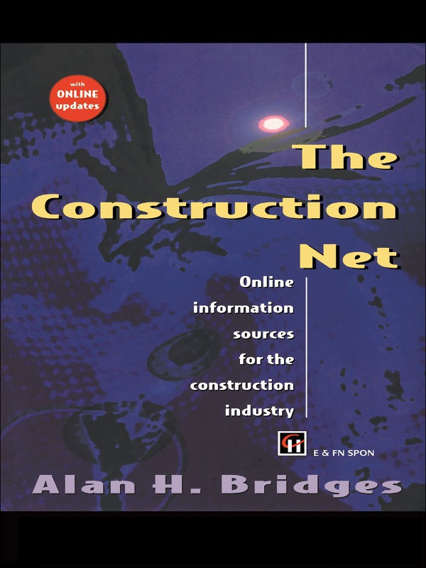 The Construction Net
