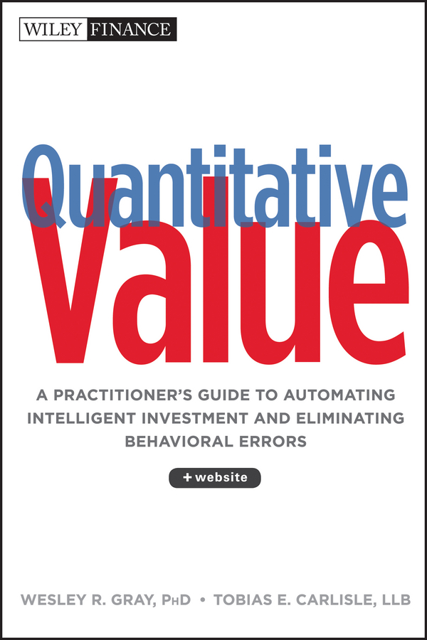 Quantitative Value