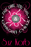The Girl & The Gorgon Curse