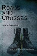 download Roads and Crosses book