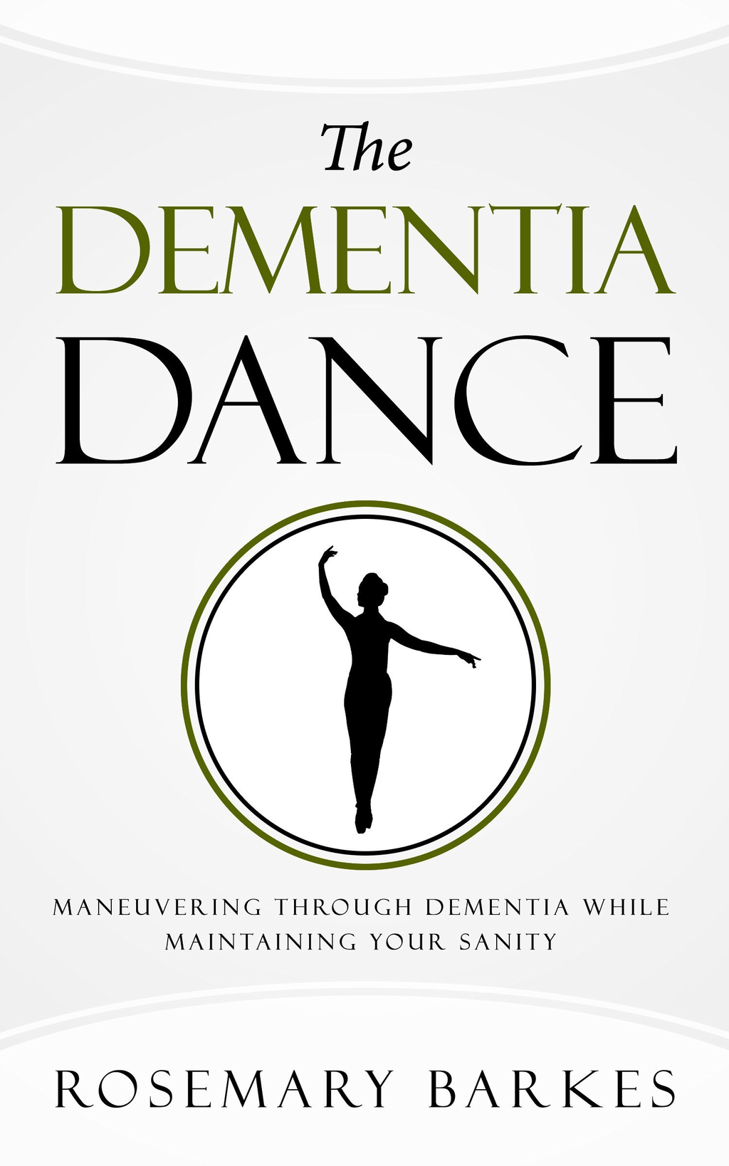 The Dementia Dance