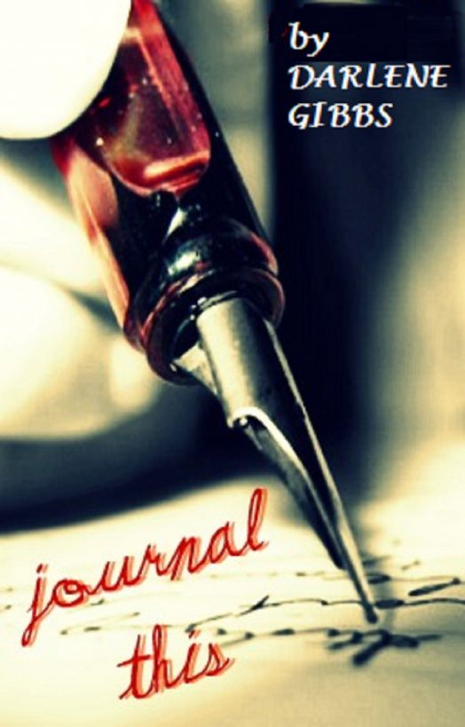 Journal This