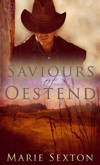 Saviours of Oestend