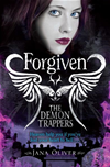 Forgiven: The Demon Trappers 3: