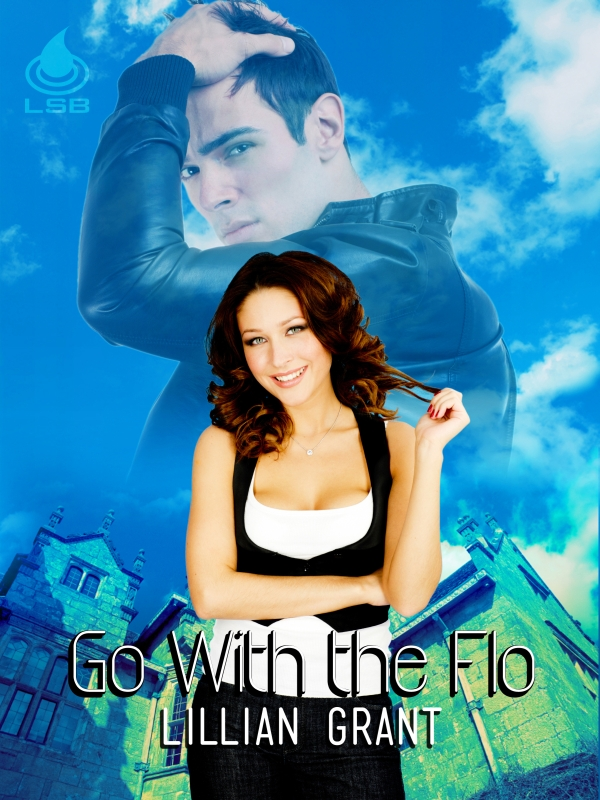 Go With the Flo By: Lillian Grant