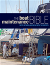 The Boat Maintenance Bible: