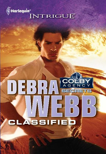 Classified By: Debra Webb