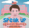 Speak Up Against Bullies